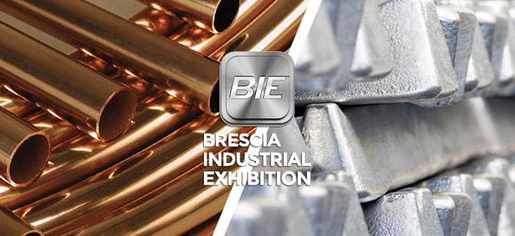 BIE - Brescia Industrial Exhibition